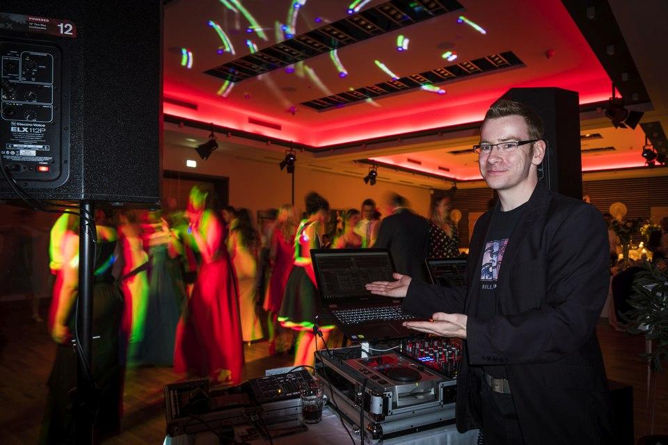 DJ Raiko Sachsen-Anhalt