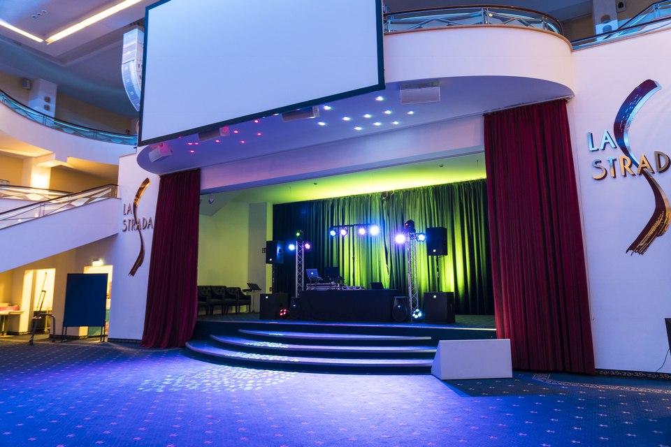 Event DJ Sachsen-Anhalt Veranstaltungstechnik