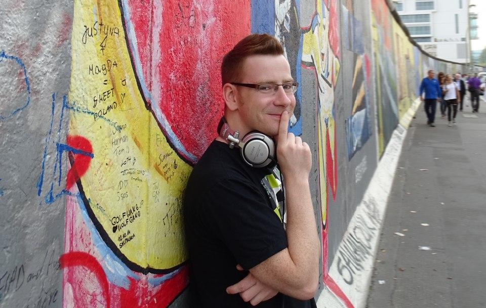 DJ Sachsen Anhalt